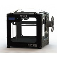 3D-принтер ANYFORM-250-2X