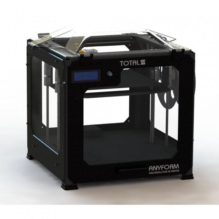 3D-принтер ANYFORM-250