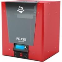 3D-принтер DESIGNER