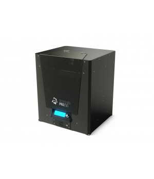 3D-принтер DESIGNER PRO 250