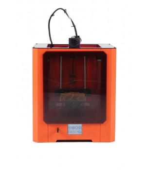 3D-принтер HERCULES II