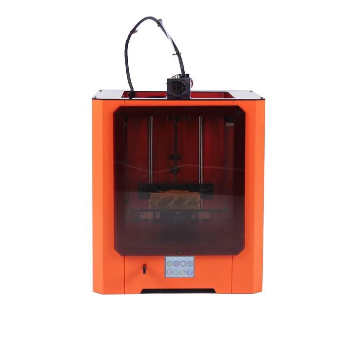 3D-принтер HERCULES второе поколение