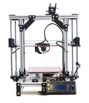 3D-принтер MendelMax