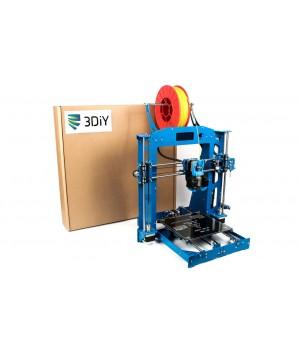 3D-принтер PRUSA I3 STEEL