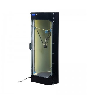 3D-принтер PRISM PRO