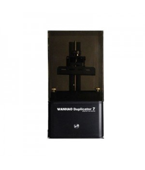 3D-принтер Wanhao Duplicator 7 (D7 1.3) DLP