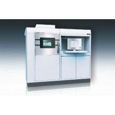 3D-печать металлом