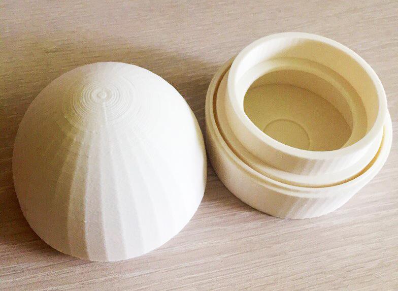 Производство изделий из пластика в Екатеринбурге