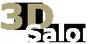 3D Salon